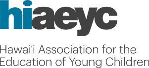 Hawai'i Association for the Education of Young Children